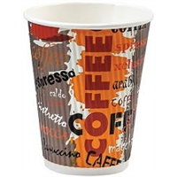 Coffee Design Cups