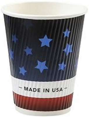 USA Stock Design Cups